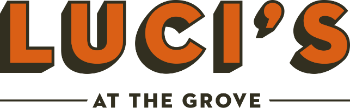 Lucis-Grove-Logo-New-Final2x